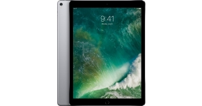 iPad Pro 12,9-inch Wi-Fi Cell 64GB Space Gray