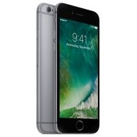 Apple iPhone 6s 32GB Space Gray