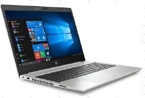 HP ProBook 450 G6 notebook-pc