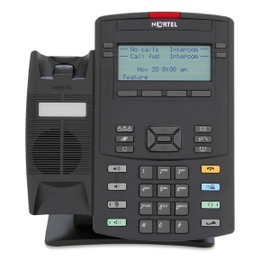 Nortel/Avaya IP 1220 incl. PoE koord