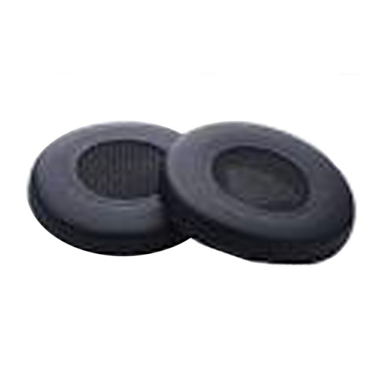 Jabra BIZ 2300 Leatherette earcushion (10 stuks)