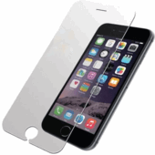 Azuri screen protector Tempered Glass iPhone 7