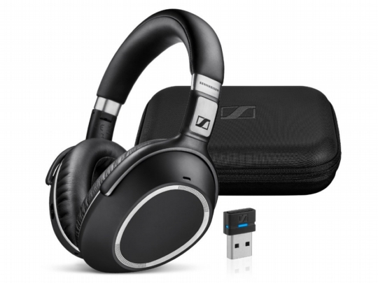 Sennheiser MB660 MS bluetooth headset