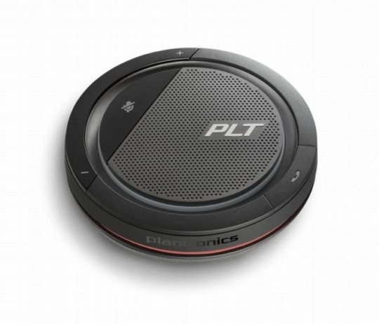 Plantronics Calisto P3200 Speakerphone