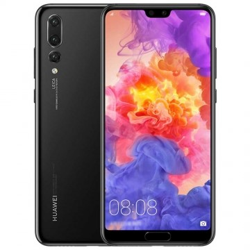 Huawei Nova 5T Dual-SIM Crush Blue 128 GB