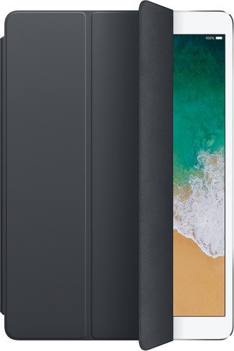 Smart Cover for 10.5-inch iPad Air - Charcoal Gray (2019)