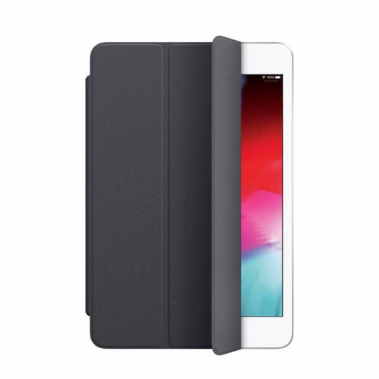 iPad mini Smart Cover - Charcoal Gray (2019)