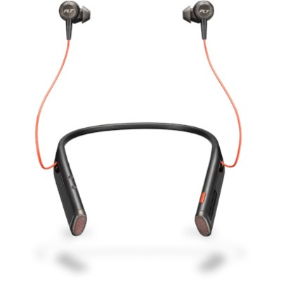 Poly - Plantronics Voyager 6200 UC