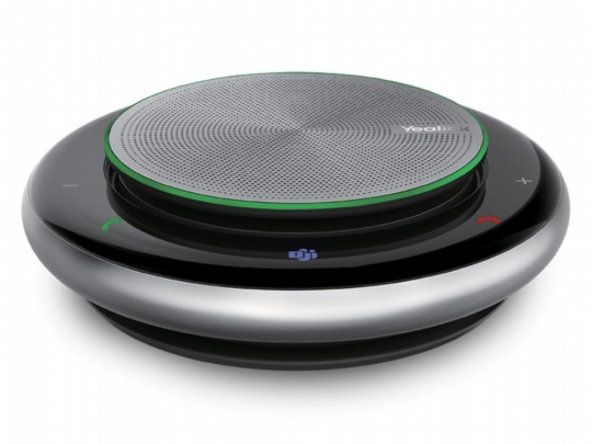 Yealink CP900 HD Speakerphone