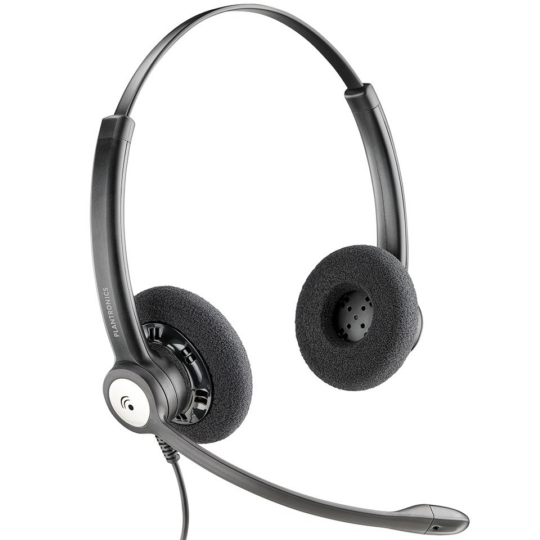 Plantronics Blackwire C620