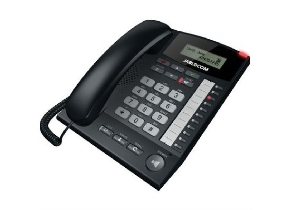Jablocom Essence desktop phone GDP-06 (2G/3G)