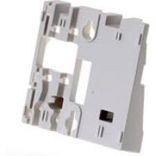 Panasonic Wall Mount Kit TPA65
