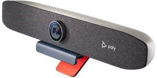 Poly Studio P15 webcam