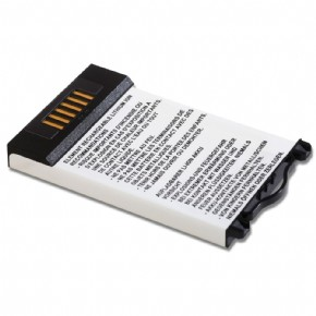 Mitel standard battery pack for 6xxd