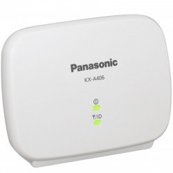 Panasonic KX-A406 Repeater