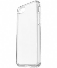 Otterbox Symmetry for iPhone 7 Clear