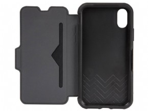 OTTERBOX  IPhone X STRADA