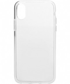 OTTERBOX IPhone X SYM CLEAR CASE