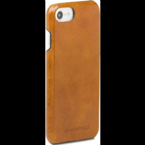 DBramante backcover Tune - tan - voor Apple iPhone 6/7/8