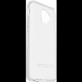OtterBox Prefix Clear case - For Samsung Galaxy A6 (2018)