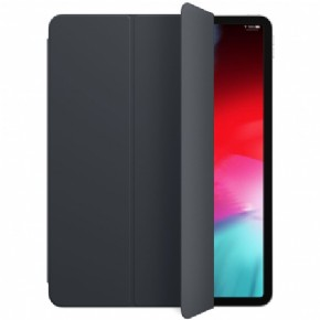 Apple Smart Folio 12.9-inch iPad Pro (3rd Generation) –(2018) Charcoal Gray