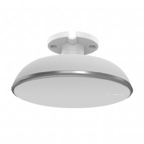 Yealink VCM38 Plafond microfoons