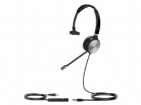 Yealink UH36 Mono USB Headset