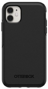 OtterBox Symmetry Apple iPhone 11 - black