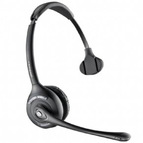 Plantronics Losse oortje incl cradle CS510 / Savi W710