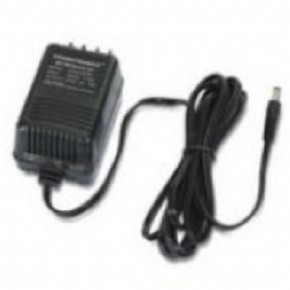 Polycom Universal Power supply