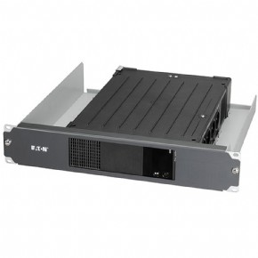 "UPS Eaton Ellipse PRO 19"" Rack Kit"